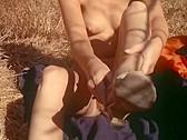 Midnight Plowboy - classic porn movie - 1971