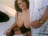 Orgasmus Atelier - classic porn film - year - 1990