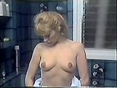 Orgia Sadica - classic porn movie - 1983