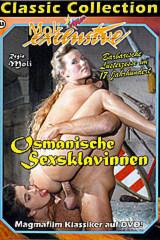 Osmanische Sexsklavinnen - classic porn movie - 1991