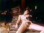 Overdose Of Degradation - classic porn movie - 1970