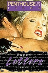 Penthouse Forum Letters 2 - classic porn film - year - 1993
