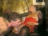 Perverse Gier - classic porn film - year - 1993