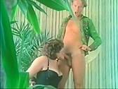 1980 porno açık Alan