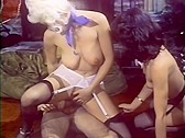 Reflections - classic porn movie - 1984