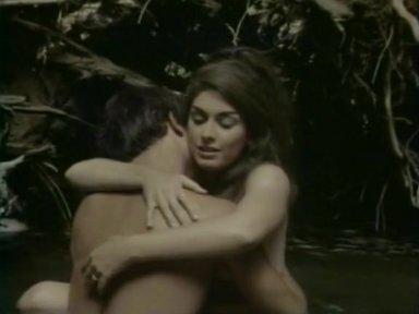 Russ Meyer – Vixen - classic porn movie - 1968