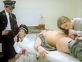 Saloon Kiss - classic porn film - year - 1994
