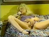 Scented Secrets - classic porn movie - 1991