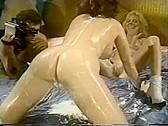Scented Secrets - classic porn film - year - 1991