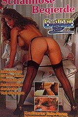 Christy canyon and tracy
