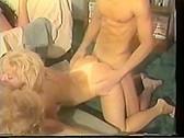 Schlag Auf Schlag - classic porn film - year - 1980