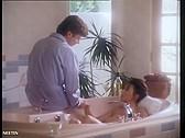 Legend Games 3 - classic porn movie - 1994