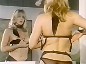 Seka Platinum Superstar - classic porn movie - n/a
