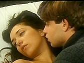 Sensazioni D'amore - classic porn movie - 1990