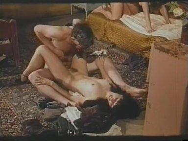 meksika-porno-video