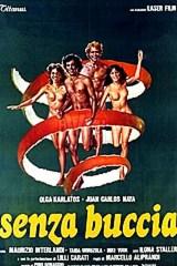 Skin Deep - classic porn film - year - 1979