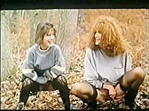Sodo Punition - classic porn film - year - 1986