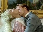 Spiegel Der Luste - classic porn movie - 1992