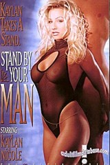 Stand By Your Man - classic porn film - year - 1995