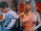 Stravaganze Bestiali - classic porn movie - 1988