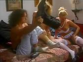 Sunshine Maniacs - classic porn movie - 1990