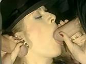 Une Femme Nommee Desir - classic porn movie - 1986