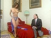 Bad Girl - classic porn film - year - 1990