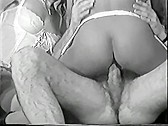 Ballets Roses Pour Couples Vicieux - classic porn film - year - 1984