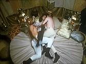 Black Venus - classic porn film - year - 1983