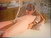 Bragas Humedas - classic porn movie - 1984