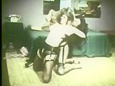 Vintage erotica chaz Vincent pornstar