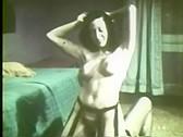 Angel West tigr porn