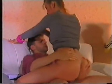 Bilder Der Lust - classic porn movie - 1992