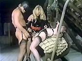 Bi-zarre Life Of Madame X - classic porn film - year - 1981