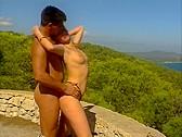 Die 1000 Suenden Villa - classic porn movie - 1990