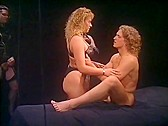 Domina Dancing - classic porn movie - 1990
