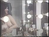 Veronica hart 1984