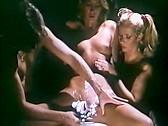 Exigences Tres Speciales - classic porn movie - 1982