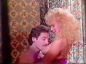 Foolish Pleasures - classic porn film - year - 1989