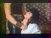 Garces En Uniforme - classic porn movie - 1988