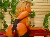 Geile Schweine - classic porn film - year - 1995
