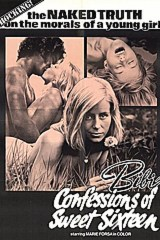 Girl Meets Girl - classic porn movie - 1974