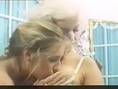 Supergirls For Love - classic porn film - year - 1983