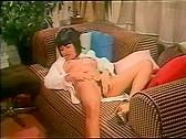 Supersex - classic porn movie - 1981