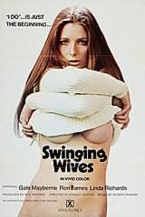 Wives pics swinging
