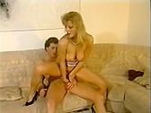Teenies Zum Fruhstuck - classic porn film - year - 1991