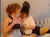 Teeny Exzesse 16 - classic porn movie - 1991