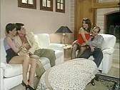 Teeny-Spiele - classic porn movie - 1992