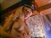 Tendres Souvenirs D'une Bouche Gourmande - classic porn movie - 1980