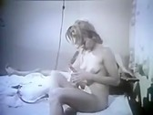 Clinic - classic porn movie - 1971